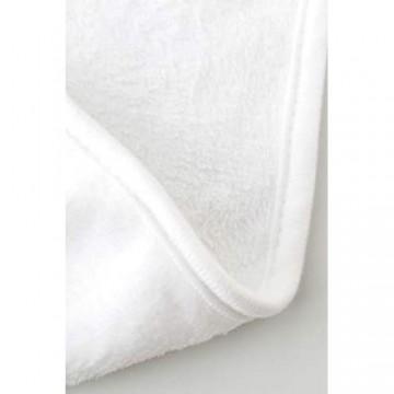 Hocaies Baby Monatliche Decke Babyfotografie Decke Multifunktionale Baby Flanell Decke Schönen Hintergrund Muster Geeignet für Neugeborene Baby Dusche Geschenke und Monatliche Wachstumsrekorde.