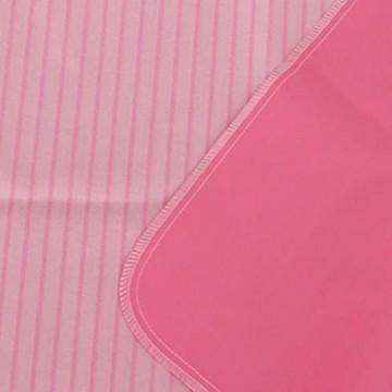 SDENSHI wasserdichte Babybettunterlage Wiederverwendbare Inkontinenzschutzunterlage für Erwachsene