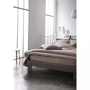 Today Bettbezug 100 % Baumwolle 57 Fäden/cm² 140 x 200 cm